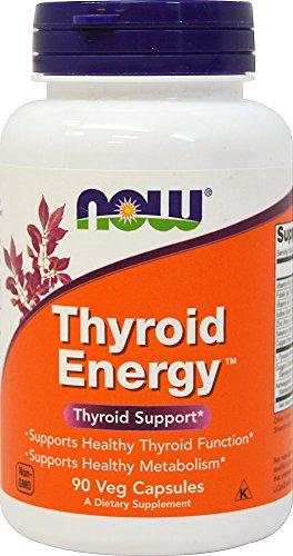 now-foods-thyroid-energy-90-vegi-caps