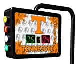 Tennessee Electronic Shuffleboard Scoring Unit - Officially Licensed