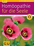img - for Hom opathie f r die Seele book / textbook / text book