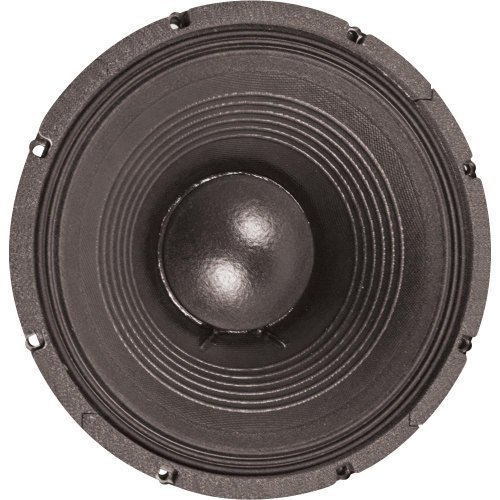 EMINENCE IMPERO15A 15-Inch Professional Series Speakers