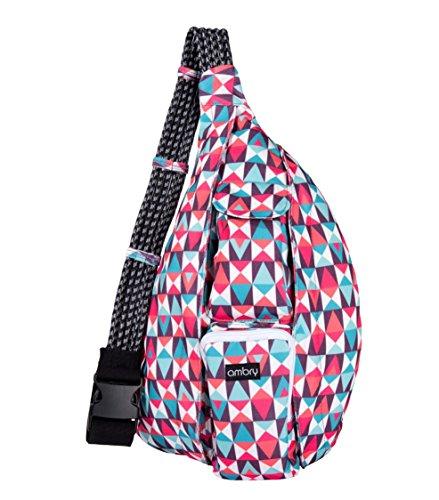 ambry-rope-sling-bag-natural-cotton-canvas-bag-with-adjustable-shoulder-strap-compact-backpack-desig