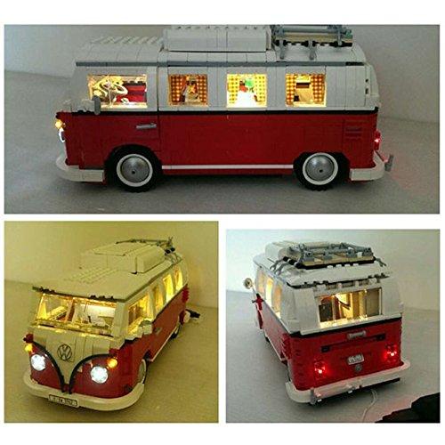 lighting-led-kit-for-lego-10220-volkswagen-t1-camper-vanlego-set-not-include
