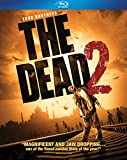 Dead 2, The [Blu-ray]