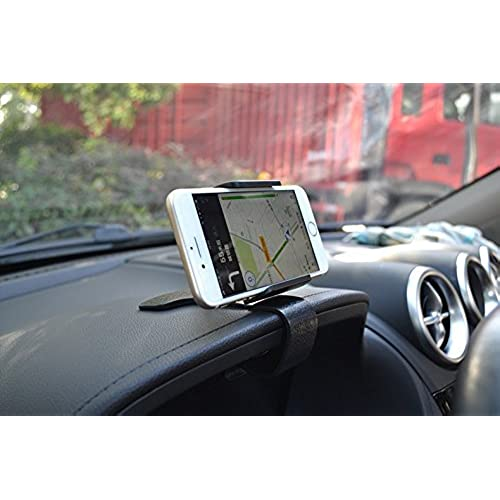 quality design 6db31 daf90 best Car Phone Mount Holder, HUD Design MartsWOW Universal Car Phone ...