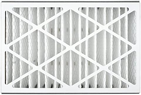 AIRx Filters 16x25x5 MERV 13 HVAC AC Furnace Air Filter Replacement for Skuttle 000-0448-001 000-0448-005 Made in the USA Health 2-Pack