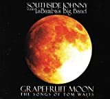 Grapefruit Moon: Songs Of Tom Waits