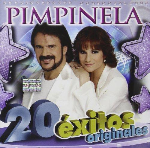 Pimpinela - Lucia y Joaquin - Zortam Music