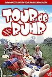 Tour de Ruhr [2 DVDs]