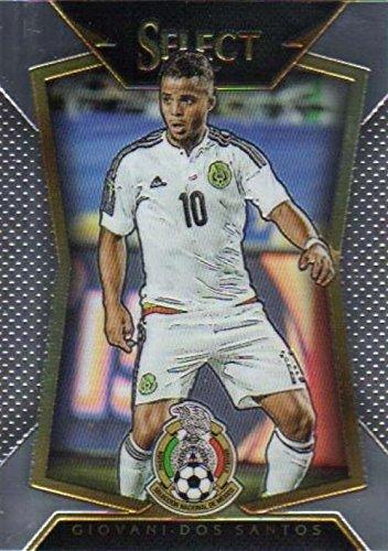 giovani-dos-santos-trading-card-forward-mexico-soccer-futbol-2015-prizm-chrome-88