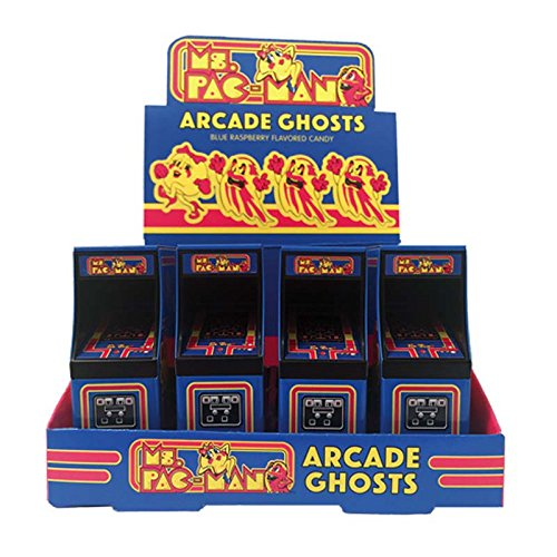 ms-pac-man-arcade-tins-mints