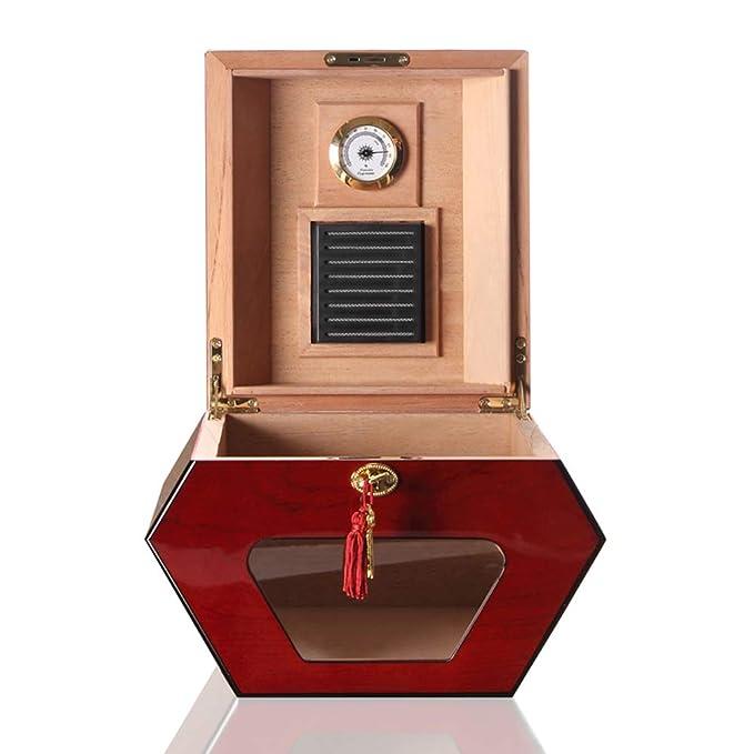 RKY Caja de cigarros Caja de cigarros - Caja de cigarros ...