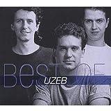 Best Of Uzeb by Uzeb