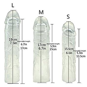 15 cm schwanz