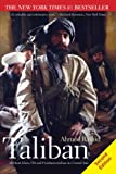 Taliban: Militant Islam, Oil and Fundamentalism in Central Asia, Second Edition