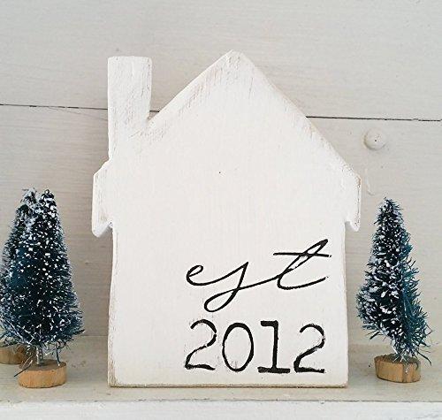 farmhouse-casual-mini-house-little-house-established-baby-farmhouse-nursery-decor-hand-cut-wood-whit