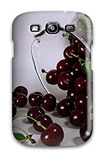 Renee Jo Pinson's Shop New Style Popular New Style Durable Galaxy S3 Case 6030245K25699216