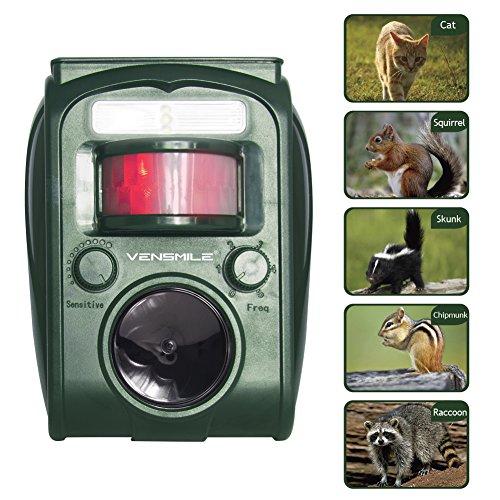 vensmile-solar-powered-ultrasonic-animal-rodent-pest-repeller-scare-cat-dog-deer-rabbit-squirrel-sku