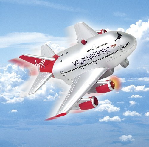 virgin-atlantic-fun-plane-by-fun-plane
