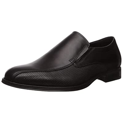 Amazon.com | ALDO Men's Drayniel Loafer | Loafers & Slip-Ons