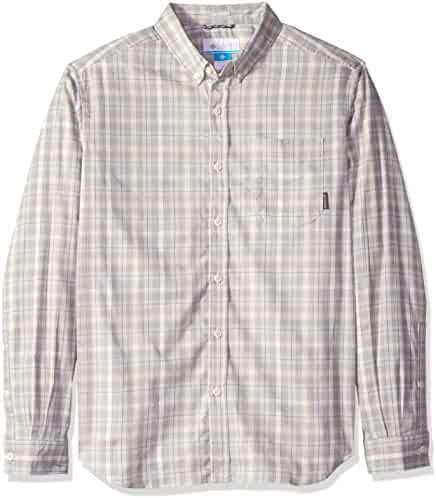 0132f5bf013 Shopping Columbia - $50 to $100 - Shirts - Clothing - Men - Clothing ...