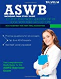 ASWB Bachelors Exam Study Guide, Aswb Social Work Study Guide Team, 1940978815