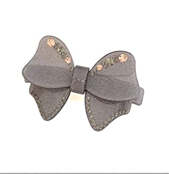 Amazon Com Hair Clips Butterfly Hair Barrettes Pin For Women Girls