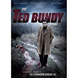 Ann Rule Presents: The Stranger Beside Me - The Ted Bundy Story