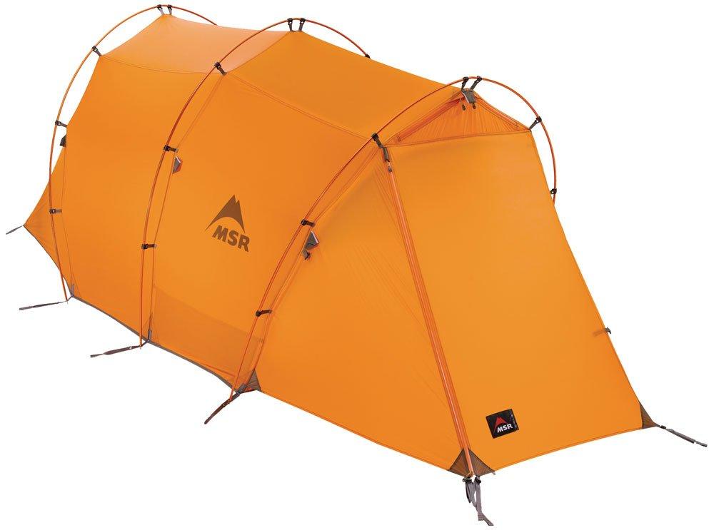 MSR Dragontail Tent