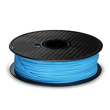 Impresora 3D Filamento Consumibles de Impresión En 3D 330 Metros ...