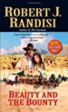 Beauty and the Bounty, Robert J. Randisi, 0843961279