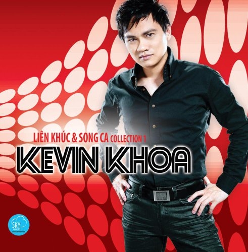 Kevin Khoa - The Best of Duets & Medleys - ft. Phi Nhung, Vina Uyen Mi, Justin, Thuy Khanh, Johnny Dung, Diep Thanh Thanh, Ho Ngoc - China Justin