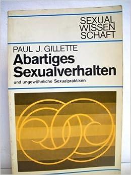 sexualpraktiken