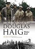 Douglas Haig, Walter Reid, 1841585173