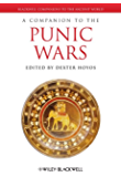 A Companion to the Punic Wars (Blackwell Companions to the Ancient World)