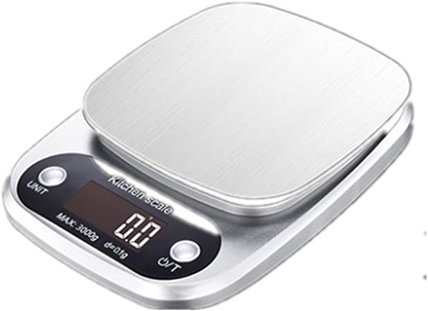 Cfc Acier Inoxydable Balance Electronique De Pesage Balance De