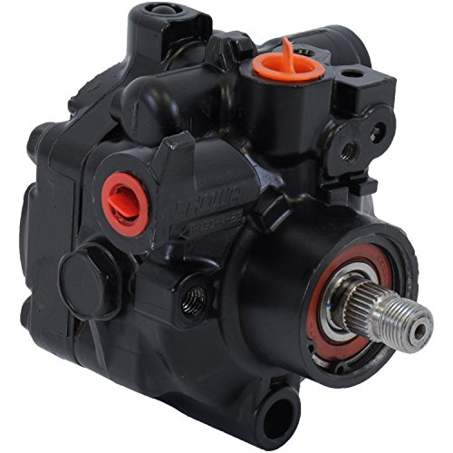 ACDelco 36G0250 Professional Steering Gear Remanufactured