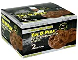 Chef Jay's Cookies Double Chocolate Chip 12 - 3 oz (85 g) per packages