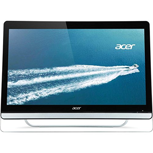 Acer Widescreen Touchscreen Certified Refurbished