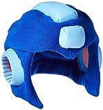 GE Animation GE-8187 Mega Man 10 - MegaMan's Helmet Cosplay Hat