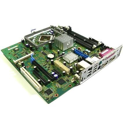 IBM INTELLISTATION M PRO ETHERNET CONTROLLER DRIVERS FOR MAC