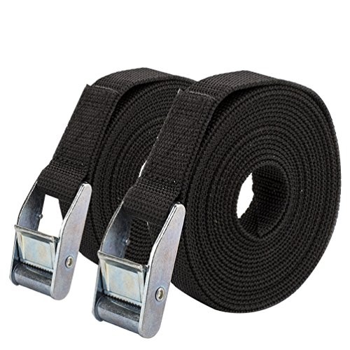 Multi Purpose Lashing straps availabel different product image