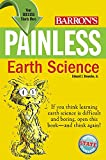 img - for Painless Earth Science (Painless Series) book / textbook / text book