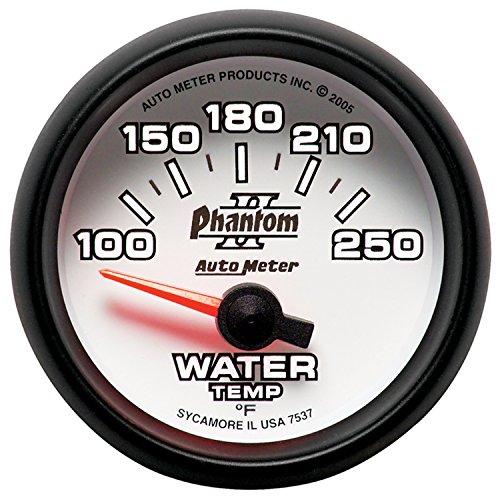Most Popular Water Temp Gauge