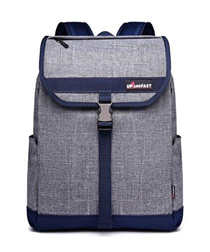Urban Laptop Bags - 6