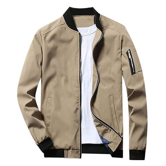 challengE-Outerwear Chaqueta Moto Hombre, Trajes De BañO ...