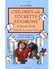 Children With Tourette Syndrome 2Nd
