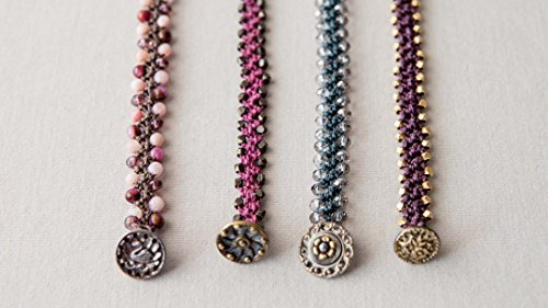 turkish-flat-weave-bracelet