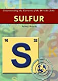 Sulfur, Aubrey Stimola, 1404219617