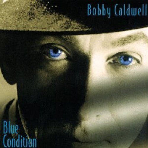 Blue Condition by BIG DEAL RECORDS