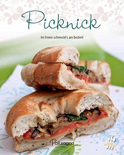 leicht-gemacht-100-rezepte-picknick-im-freien-schmeckt-s-am-besten
